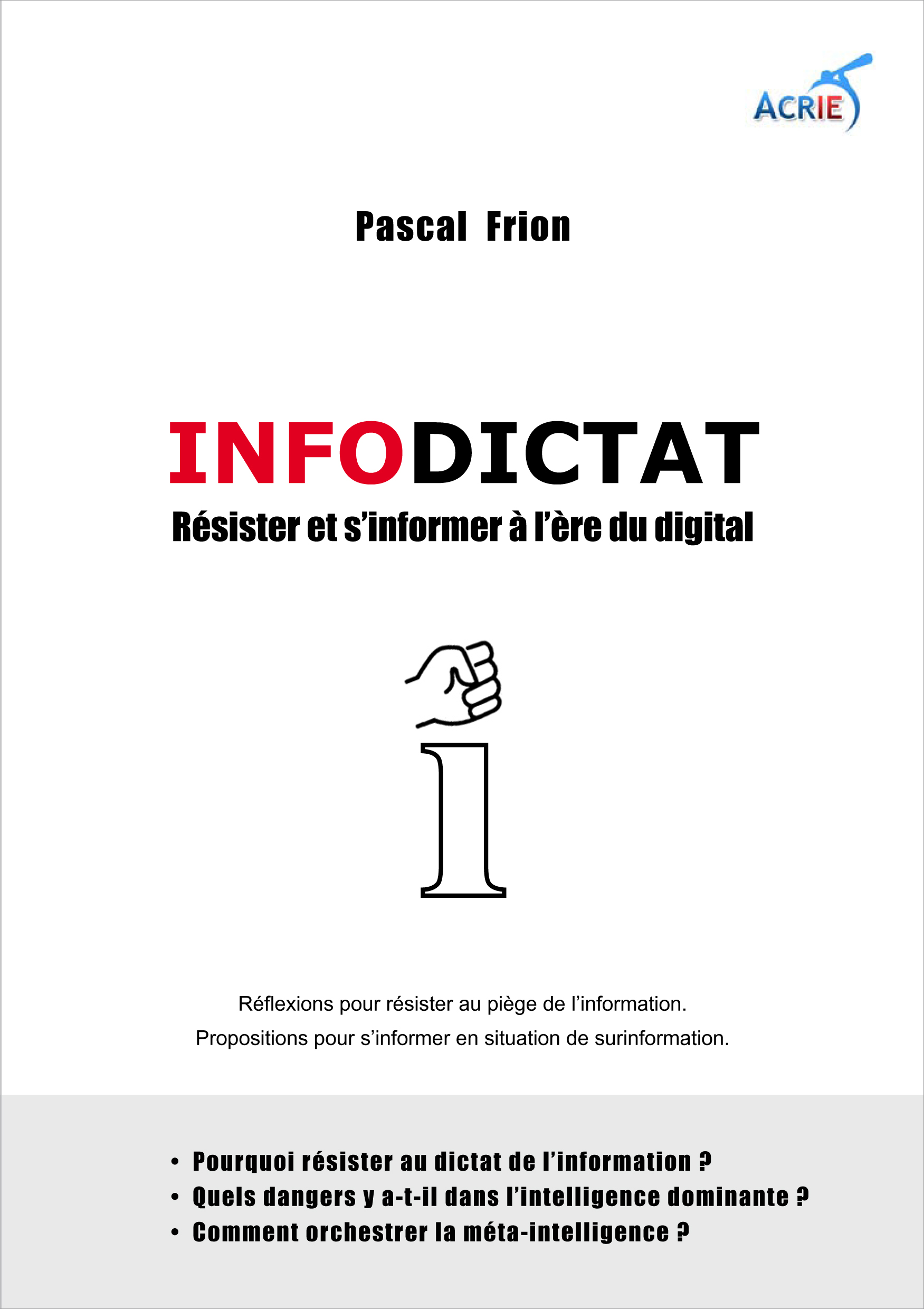 tl_files/download/1 couv infodictat Pascal Frion.jpg